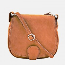 Photo of Our Italian Leather Bags SIBILLA at L instant Cuir