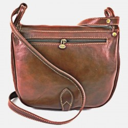 Photo of Italian Bags BELLA L from L instant Cuir