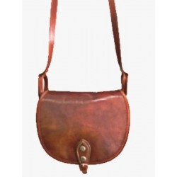 Photo of Our Italian Leather Bags BELLA at L instant Cuir