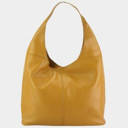 Photo of Our Italian Leather Bags BOULE at L  instant Leather